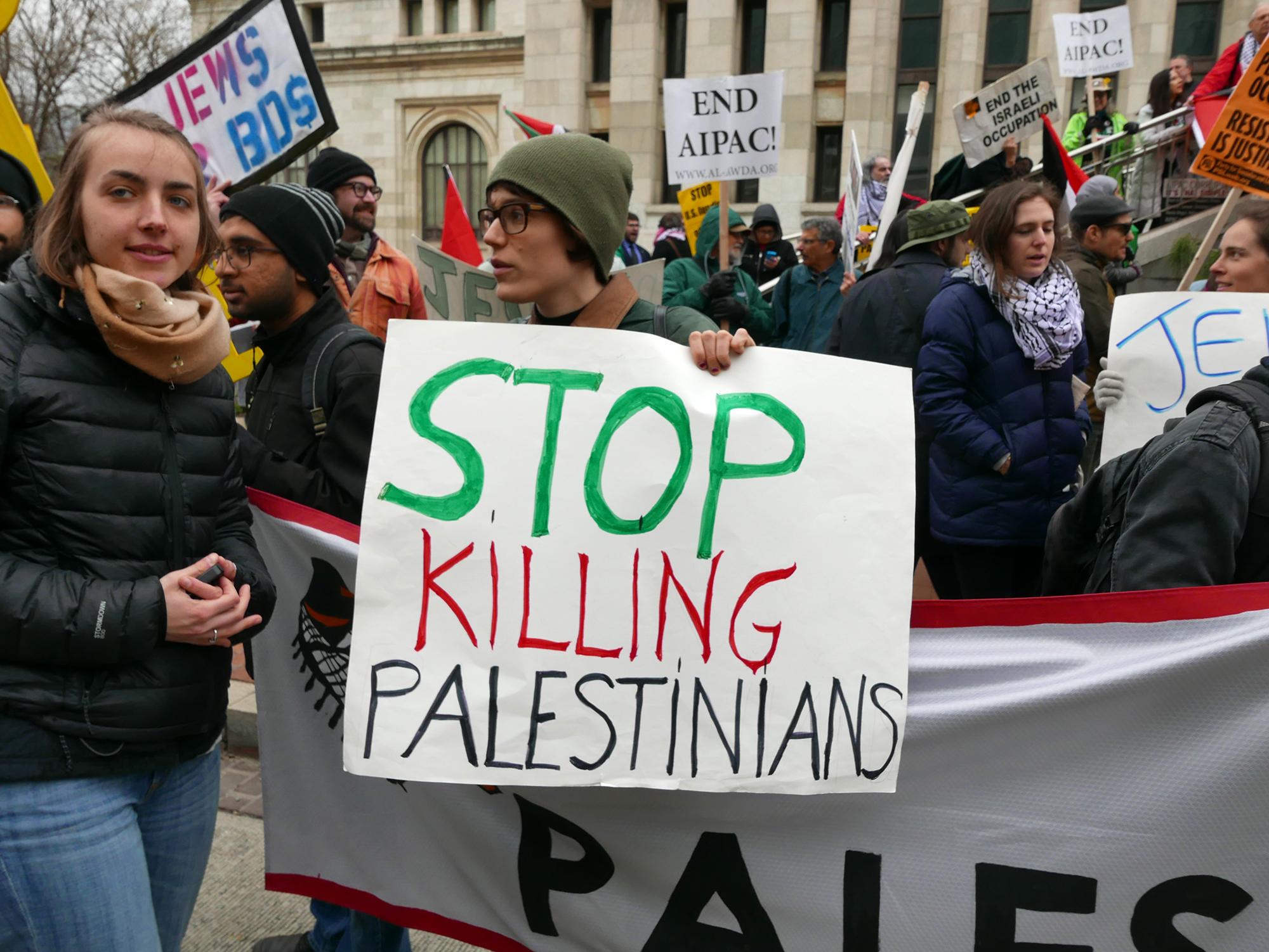 Anti Seministi