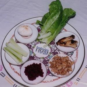 Seder_Plate