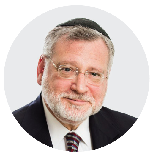 Do we have the time and energy to lead a torah life jewish action what are the two words you are most likely to hear in many orthodox jewish homes as father and mother greet each other at the end of the day m4hsunfo