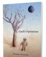 gods optimism
