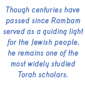 israel pull quote1