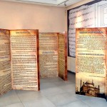 Excerpts from the Rambam's many writings, arranged chronologically