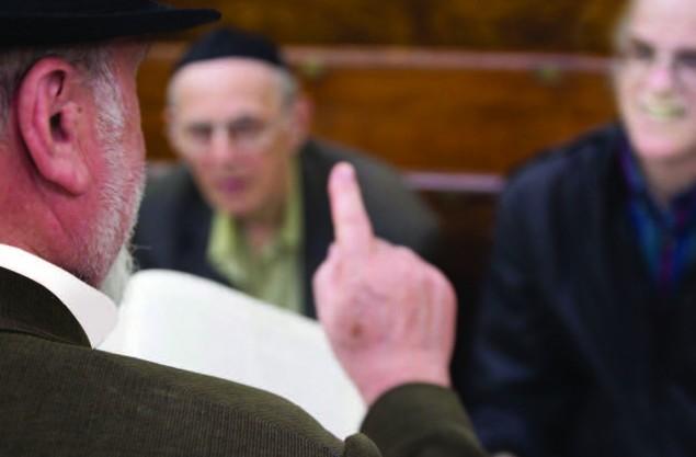 rabbinate3