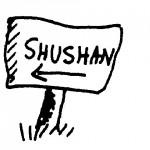 shushan