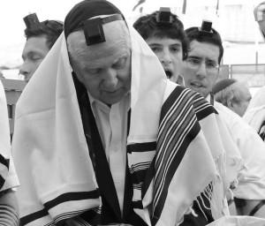 Courtesy of Yeshivat Har Etzion