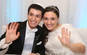 wedding margot josh lasting impressions